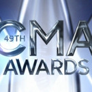 ABC's CMA AWARDS is Wednesday's Most-Watched TV Show