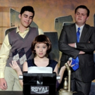 CCT's YouTheatre to Present THOROUGHLY MODERN MILLIE JR., 5/6-8