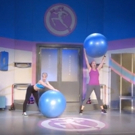 VIDEO: Watch Highlights of Playhouse Productions' WAISTWATCHERS THE MUSICAL!