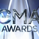 Miranda Lambert, Luke Bryan Among Winners of CMA AWARDS; Full List