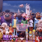 VIDEO: Check Out All-New Trailer for Illumination's Animated Comedy SING