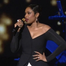 VIDEO: Jennifer Hudson Covers Whitney & More at All-Star Salute to Clive Davis