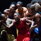 BWW Review: Poetry is in Motion in Soulpepper's FOR COLORED GIRLS