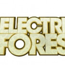Electric Forest Reveals 2017 Curated Event Series Details