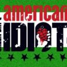 Phoenix Theatre of Indianapolis' AMERICAN IDIOT to Open 6/4