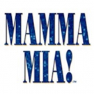 MAMMA MIA! Will Launch Farewell North American Tour This Fall; Dates & Cities Set!