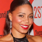 Sanaa Lathan to Star in New Fox Event Series Following Aftermath of Police Shooting