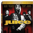 JUICE Debuts on Blu-ray This June With All New Interviews and Features