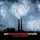 Paramount Pictures & Participant Media Commemorate 10th Anniversary of AN INCONVENIENT TRUTH