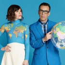 IFC to Premiere Season 6 of PORTLANDIA, 1/21