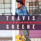 Grammy Nominated Gospel Artist Travis Greene Coming to a City Near You