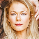 LeAnn Rimes Celebrates Veterans Home This Holiday Season with DAV