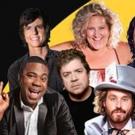 New York Comedy Festival Announces 2016 Line-Up!