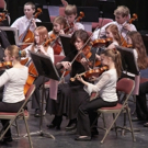 A2SO to Present 10th Annual Side-by-Side Concert, 2/25