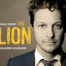 Benjamin Scheuer's 'Golden Castle Town' Video Premieres at PureVolume