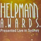 BWW NEWS:  2016 HELPMANN AWARDS NOMINATIONS Announced Across Australia