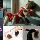 SAFEhouse Arts' Summer Dance Festival, SPF9, to Return This Summer