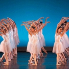 23 City Audition Tour for ABT Summer Intensive and Collegiate Program to Begin in January