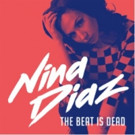 Girl In A Coma Frontwoman, Nina Diaz' Debut Solo LP Out Today