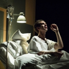 Review Roundup: National Theatre's ANGELS IN AMERICA, starring Andrew Garfield, Nathan Lane & More