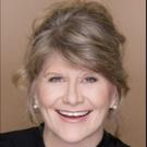 BWW Interview: Judith Ivey Directs Irish Love Tale at North Coast Rep