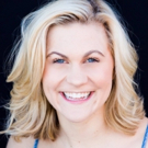 BWW Interview: Eloise Kropp Taps Against the Clock as Jennyanydots in Broadway's CATS