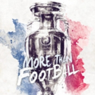 ESPN Unveils Collection of 24 International Team Posters for EURO 2016