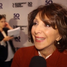 BWW TV: Andrea Martin & the Ensemble Cast of NOISES OFF Prep for Broadway!