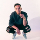 August Rigo Releases Latest Video for Single 'Versions'