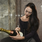 CHAMPAGNE TAITTINGER and the Celebration of Journalism on 4/29