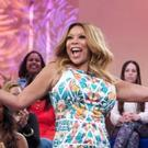 Debmar-Mercury Extends Live Production of THE WENDY WILLIAMS SHOW