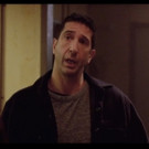 VIDEO: First Look - David Schwimmer Stars in AMC's News Series FEED THE BEAST