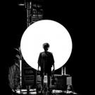 Danger Announces New Studio Album; Drops Album Mixtape