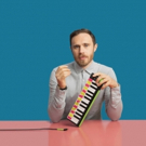James Vincent McMorrow to Play Webster Hall This November