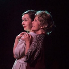 BWW Review: THE GLASS MENAGERIE Draws Audiences in at Sacramento Theatre Company