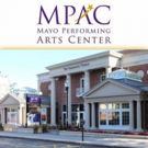 SWAN LAKE, The Midtown Men, WEST SIDE STORY and More Coming Up This Spring at MPAC