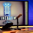 ESPN Radio to Syndicate THE PAUL FINEBAUM SHOW Beginning 8/12
