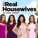 Sneak Peek - Two-Part REAL HOUSEWIVES OF NEW JERSEY Reunion, Premiering 11/6