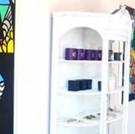 Arrakis Arts Opens in Carlsbad, California