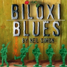 Miners Alley Playhouse to Stage BILOXI BLUES, 5/20-6/26