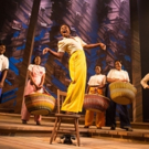 They're Here! Meet the Cast of THE COLOR PURPLE, Opening Tonight on Broadway