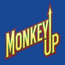 All-New Family Movie MONKEY UP Coming to Digital HD and DVD