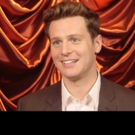 Tony Awards Close-Up: King Jonathan Groff Will Be Back for June 12!