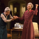 BWW Review: HAVING OUR SAY at Hartford Stage Company