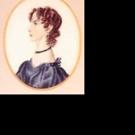 National Portrait Gallery to Display Charlotte Brontë Exhibit, 2/22