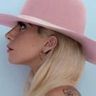 LISTEN: Lady Gaga Releases 'A-YO'