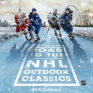 EPIX and NHL Team on Third Original Series 'EPIX Presents Road To the NHL Outdoor Classics'