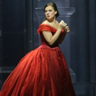 BWW Review: Yoncheva as Desdemona Shines in New Verdi OTELLO at the Met