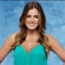 Fan Favorite JoJo fletcher Begins HER Search for Love on ABC's THE BACHELORETTE, 5/23