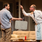 BWW Review: THE ODD COUPLE is a Spectacular Showcase of Soulpepper's Best